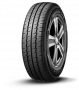 Легкогрузовая шина Nexen Roadian CT8 215/70 R15C 109/107 S